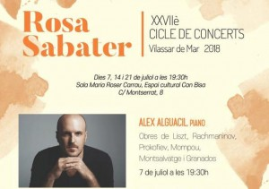 cartell-cicle-Rosa-Sabater